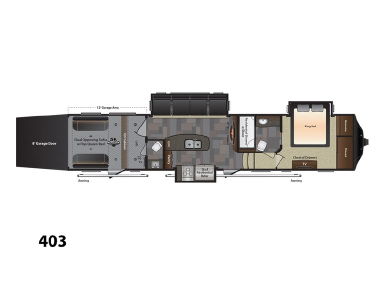 fuzion-403-floorplan