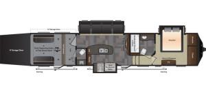 fuzion-403ch-floorplan