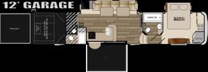cy_4200_floorplan