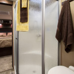 voltage_3950_bathroom_2