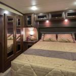 voltage_3950_bedroom