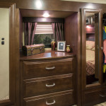 voltage_3950_bedroom_dresser_and_wardrobe