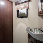 voltage_3950_half_bathroom