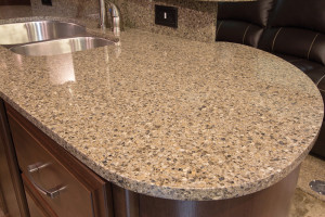 voltage_3950_quartz_countertop