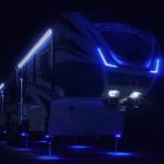 voltage_led_exterior_lights